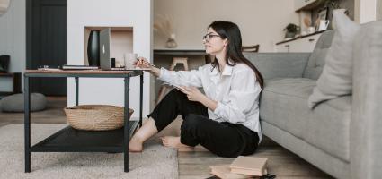 webinar - Jak organizować rekrutacje zdalne?
