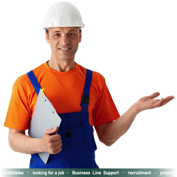 Zdjęcie osoby pracującej przy komputerze